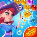 Test iPhone / iPad de Bubble Witch Saga 2