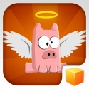 Test iOS (iPhone / iPad) Pigs Can't Fly