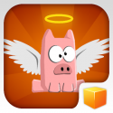 Pigs Can't Fly sur Android