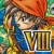 Test iOS (iPhone / iPad) Dragon Quest VIII