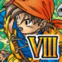 Test iPhone / iPad de Dragon Quest VIII