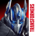 Test iOS (iPhone / iPad) Transformers: Age of Extinction