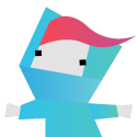 Test Android de Kiwanuka