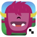 Test iOS (iPhone / iPad) de Monsters Ate My Birthday Cake