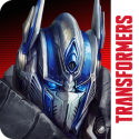 Test Android Transformers: Age of Extinction