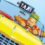 Test Android Crazy Taxi