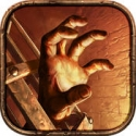 Test iOS (iPhone / iPad) de Hellraid: The Escape
