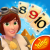 Test Android Pyramid Solitaire Saga