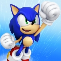 Test iOS (iPhone / iPad) Sonic Jump Fever