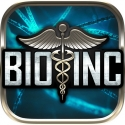 Test iPhone / iPad de Bio Inc. - Simulateur biomédicale