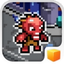 Test iOS (iPhone / iPad) Zombie Commando