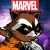 Test iOS (iPhone / iPad) Marvel Les Gardiens de la Galaxie : l'Arme Universelle