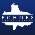 Test iOS (iPhone / iPad) Echoes: Deep-sea Exploration