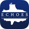 Test Android de Echoes: Deep-sea Exploration