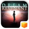 Test iOS (iPhone / iPad) Dream Revenant