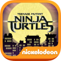 Test Android Ninja Turtles
