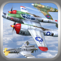 Test iPhone de iFighter 1945