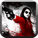 Test Android Bloodstroke: A John Woo Game