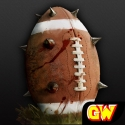 Test iPad Blood Bowl