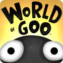 Test Android World of Goo