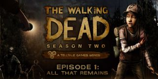 Walking Dead: The Game - Season 2 - Episode 1 gratuit avec iGN sur iPhone et iPad