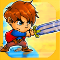 Test Android de Super Heavy Sword