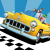 Test Android Crazy Taxi: City Rush