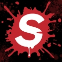 Test iOS (iPhone / iPad) Surgeon Simulator