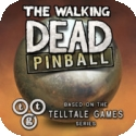 Test iOS (iPhone / iPad) The Walking Dead Pinball