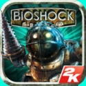 Test iPhone / iPad de BioShock