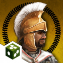Test iOS (iPhone / iPad) Ancient Battle: Hannibal