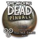 Test Android de The Walking Dead Pinball
