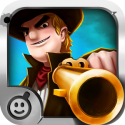 Test Android High Noon 2