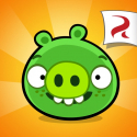 Test iPhone / iPad de Bad Piggies