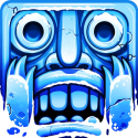 Test iPhone / iPad de Temple Run 2