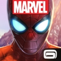 Test iPhone / iPad de Spider-Man Unlimited