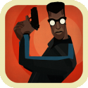Test Android CounterSpy