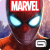Test Android Spider-Man Unlimited
