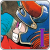 Test Android Dragon Quest 1