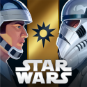 Test Android de Star Wars: Commander