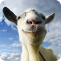 Test Android de Goat Simulator