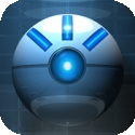 Test iOS (iPhone / iPad) Nexionode