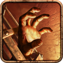 Test Android Hellraid: The Escape
