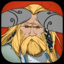Test iOS (iPhone / iPad) Banner Saga