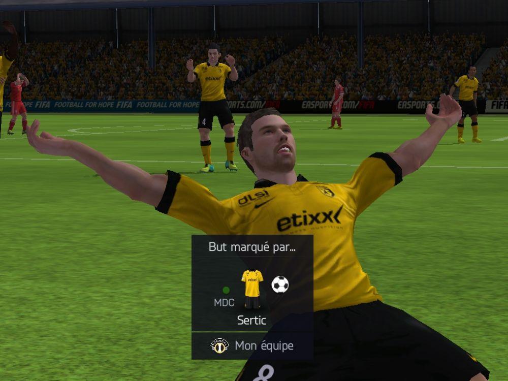 FIFA 16 - Wikipedia, la enciclopedia libre