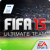 Test Android FIFA 15 Ultimate Team