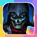 Test iPhone / iPad de Hail to the King: Deathbat