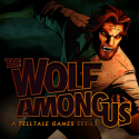 Test Android de The Wolf Among Us - Episode 1