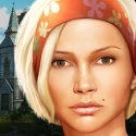 Voir le test iPhone / iPad de Secret Files: Sam Peters
