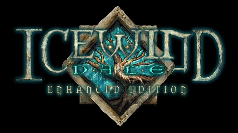 Icewind Dale Enhanced Edition de Beamdog